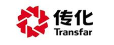 传化logo