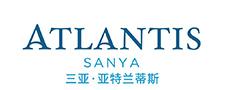 亚特兰蒂斯logo